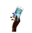 iphone6s_hand_safariquickaction_pr_landing