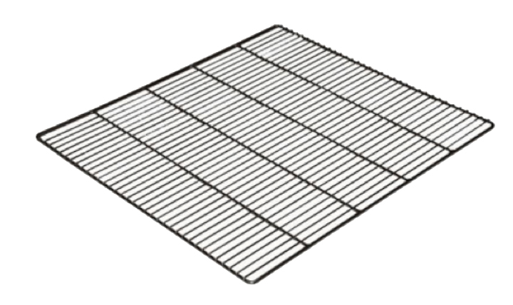 commercial wire oven racks stainless