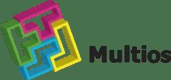 Multios