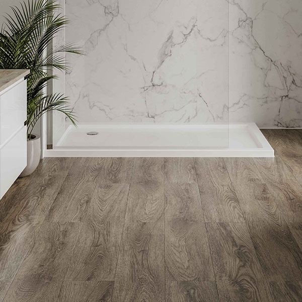 bathroom flooring bathroom vinyl
