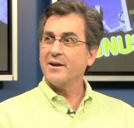 pachter