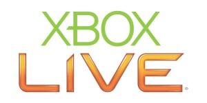 Xbox_Live_Vertical_Logo