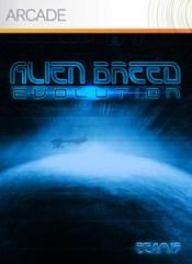 alienbreedbox