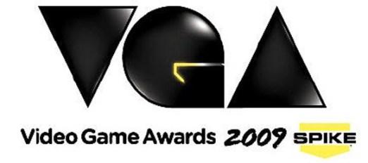 vga2009