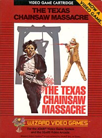 texaschainsawbox
