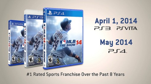 mlb14cover