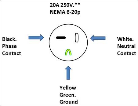 Tempstar Model Nuge100ag02 Wiring Diagram : 41 Wiring