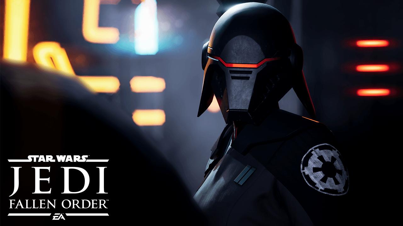 Star Wars Jedi Fallen Order oyununda DLC ve mikro ödeme yok
