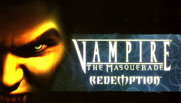 Vampire: The Masquerade Redemption HD modu geliyor