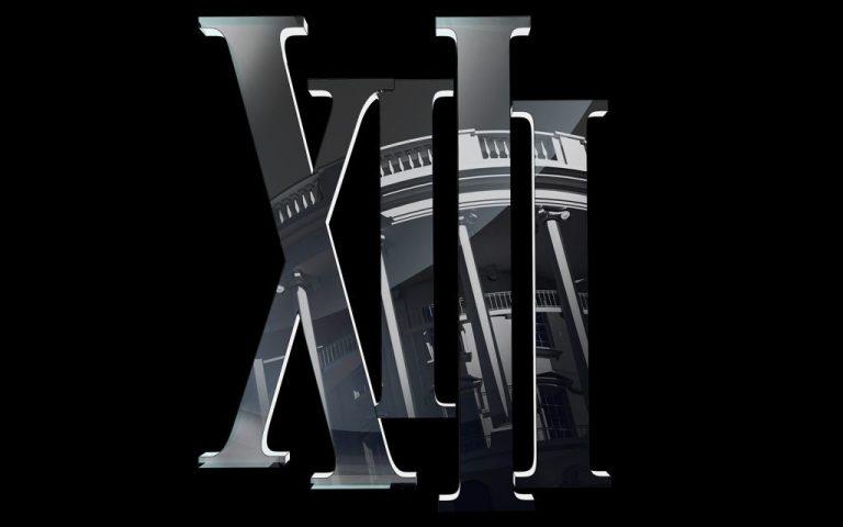 XIII Remake 13 Kasım 2019 tarihinde çıkacak