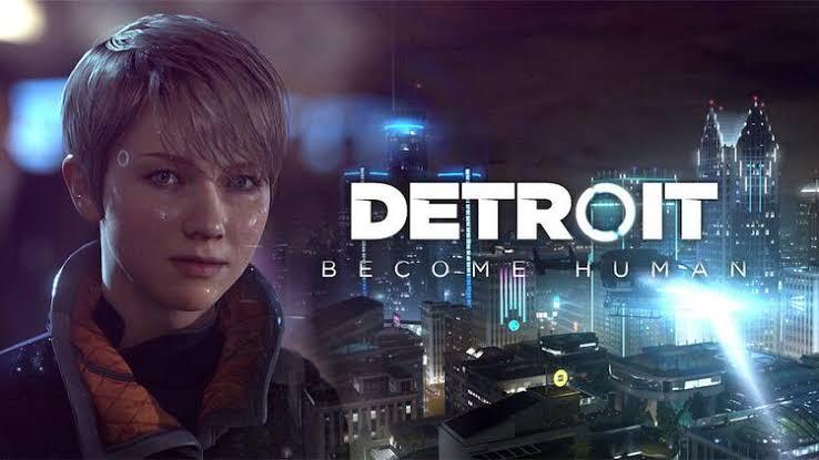 Detroit: Become Human Sistem Gereksinimleri Açıklandı