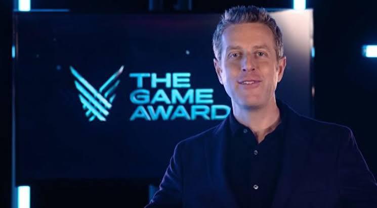 The Game Awards 2019 Fragmanlar