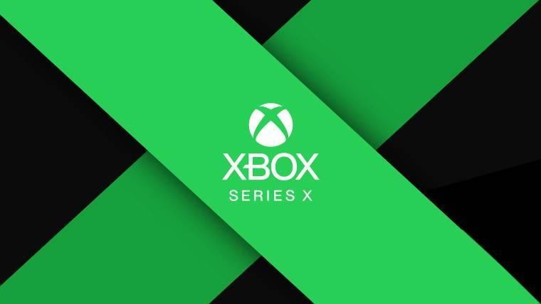Tokyo Game Show 2020 Xbox