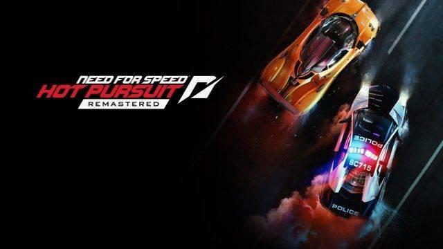 Need For Speed Hot Pursuit Remastered çıkış tarihi nedir