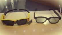 3D Trivsion