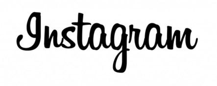 Instagram es una red social de las más usadas hoy en día por las personas