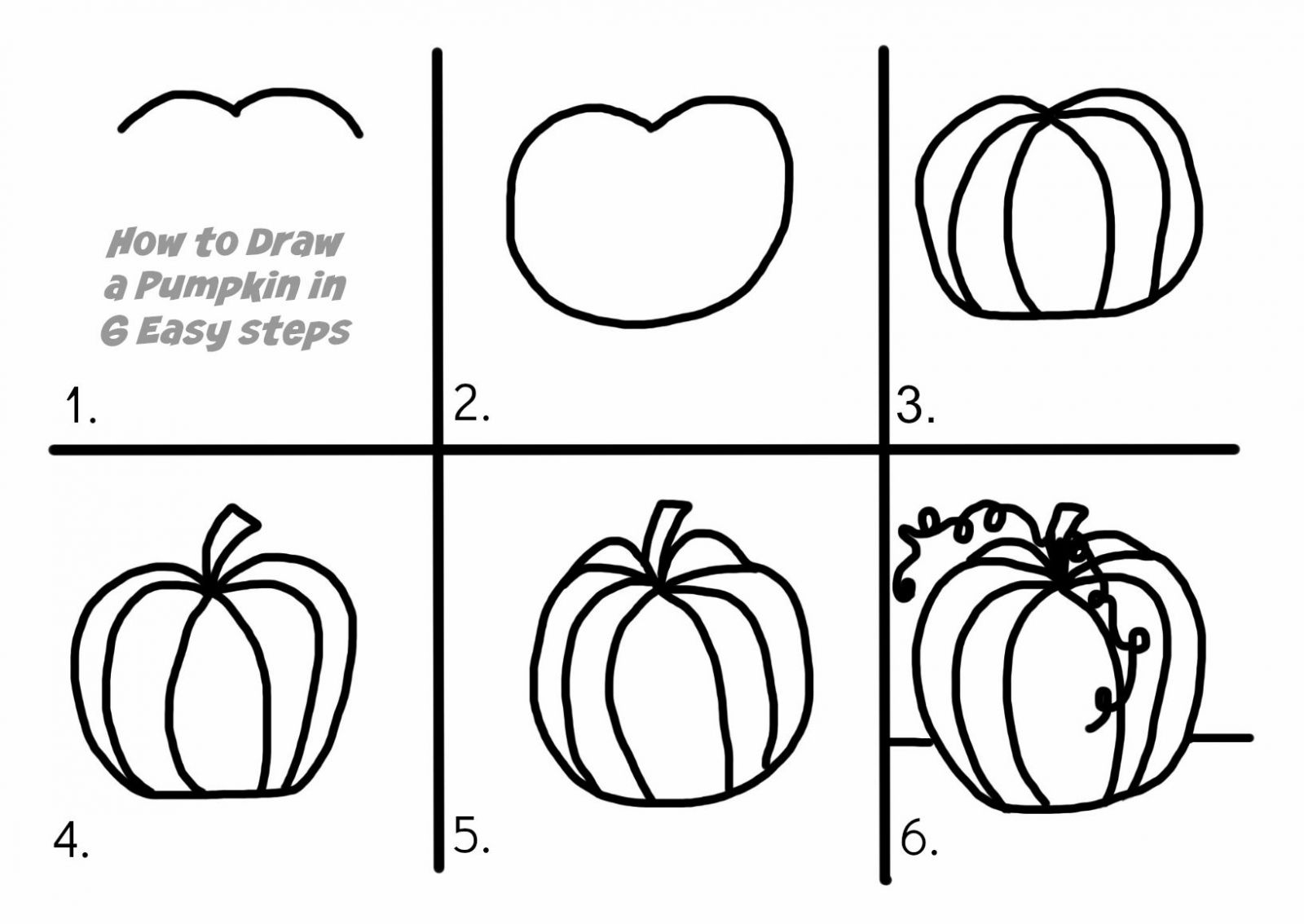 The Perfect Fall Lesson With Free Printables Math Art