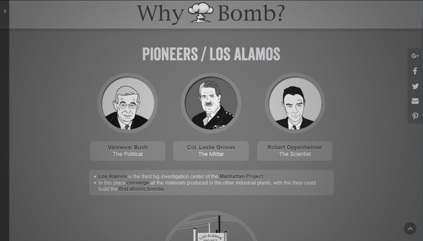 wBomb