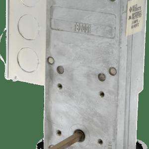actuator 2430-A2L