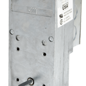 actuator 2469