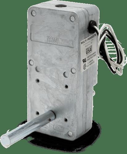 actuator 3159-A
