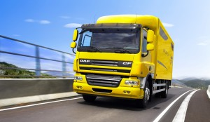 rigid lorry insurance