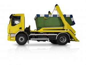 skip lorry insurance