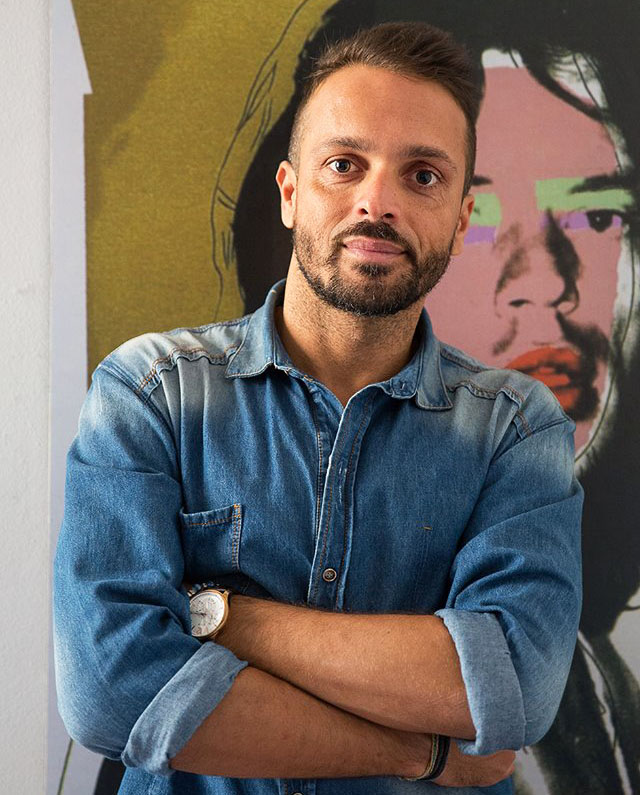 Poldo (Roberto Ronconi)