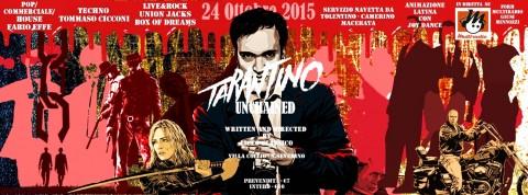 Multiradio Live - festa del liceo classico di Tolentino a Villa Collio di San Severino