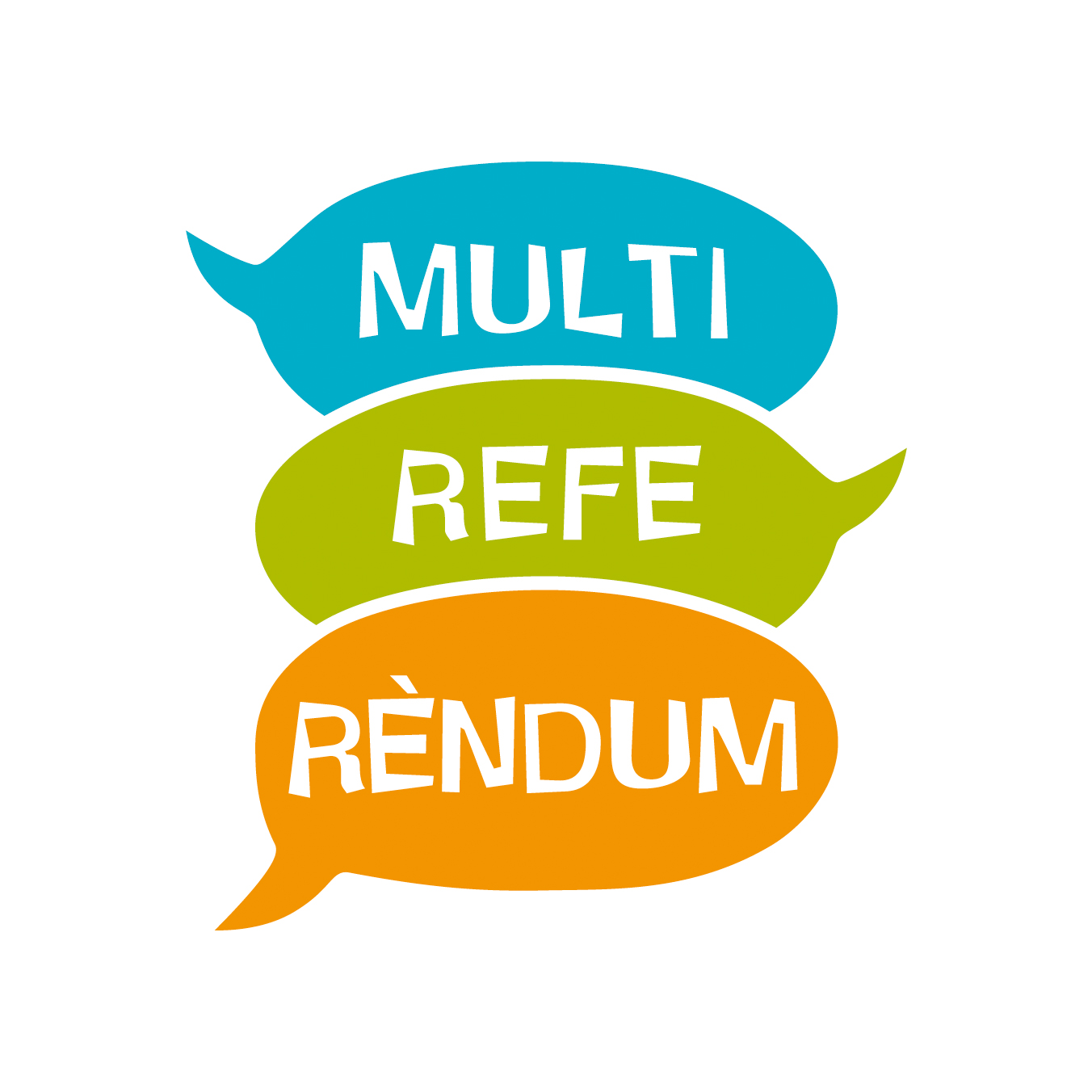 https://i1.wp.com/www.multireferendum.cat/wp-content/uploads/2014/03/LOGO_RGB.jpg