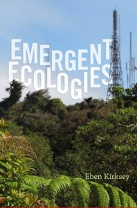 Emergent-Ecologies-cover