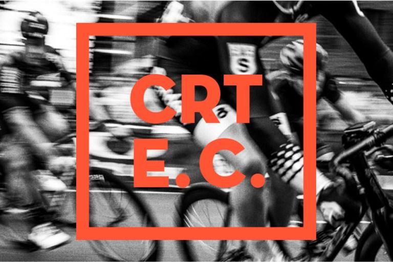 Rad Race Criterium Oostende