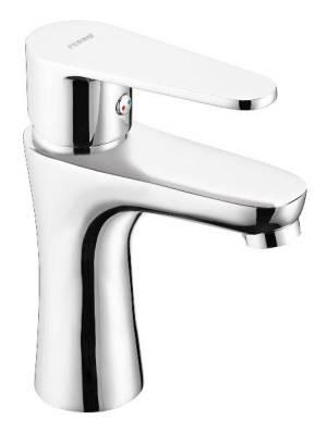 armatura za umivalnik ALGEO