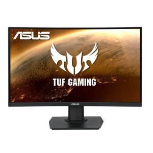 Asus VG24VQE monitor
