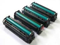 Refill Toner CE410 13A Lj Pro 300 400