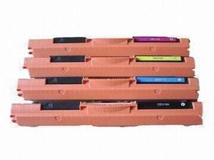 Refill Toner Hp CE310A 13A Lj Pro CP1020 CP1025 CM175