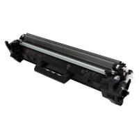 Isi Ulang Toner Hp Lj Pro M102 M130 CF217A 17A