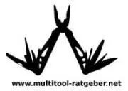 Multitool – Test, Ratgeber und Info