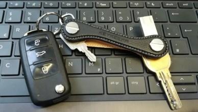 schlüssel organizer keykeepa kaufen organisieren