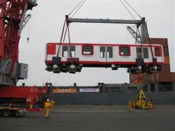 proyectos_ferroviarios1