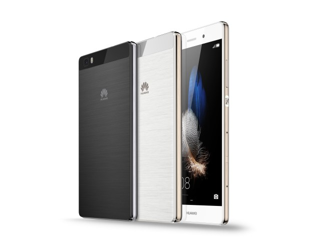 Hoesje Fundas Huawei P Smart Case Silicon Case for Huawei