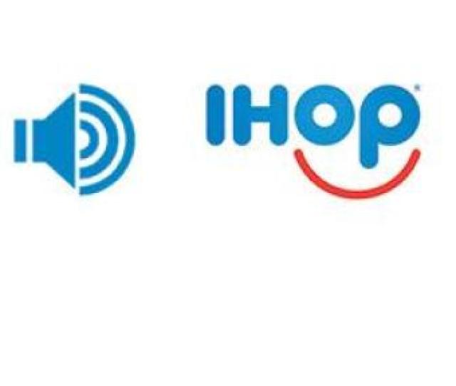 Ihop The Breakfast Leader Offers Guests  Cent Original Buttermilk Pancakes On July  Download Button At Bottom Of Page
