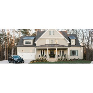 Garage Hgtv Home Behind Design Hgtv Hgtv Home 2019 Hgtv Home 2014 In