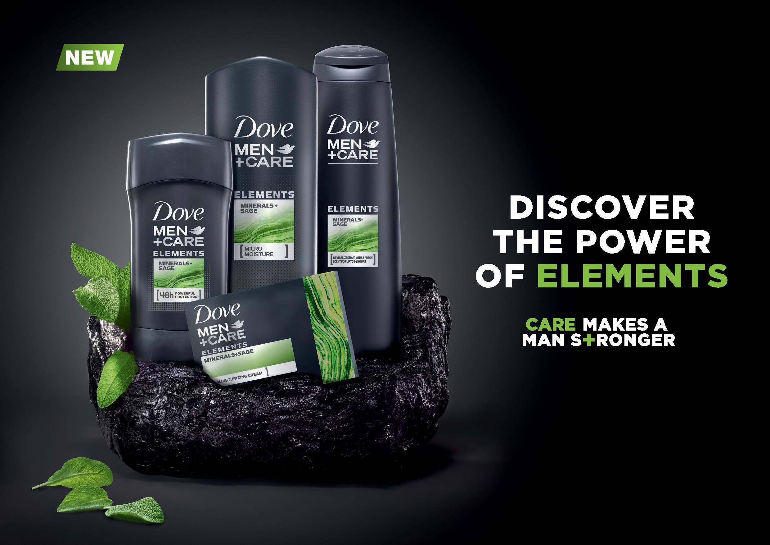 Hair Loss Dove Shampoo