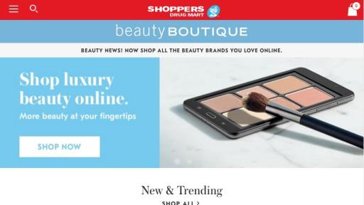 beauty and more online shop # 51