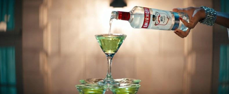 Smirnoff-cocktail-tree
