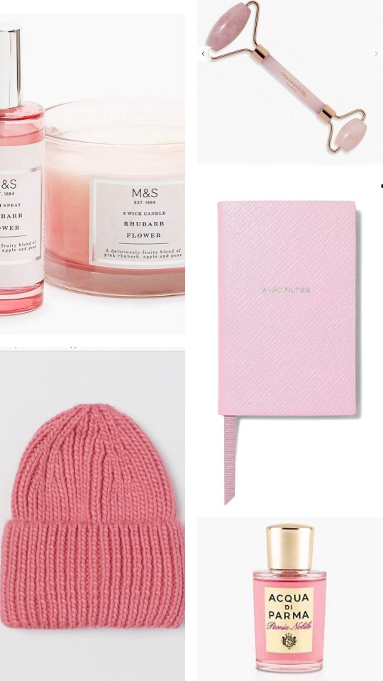 christmas gift ideas for her under  350