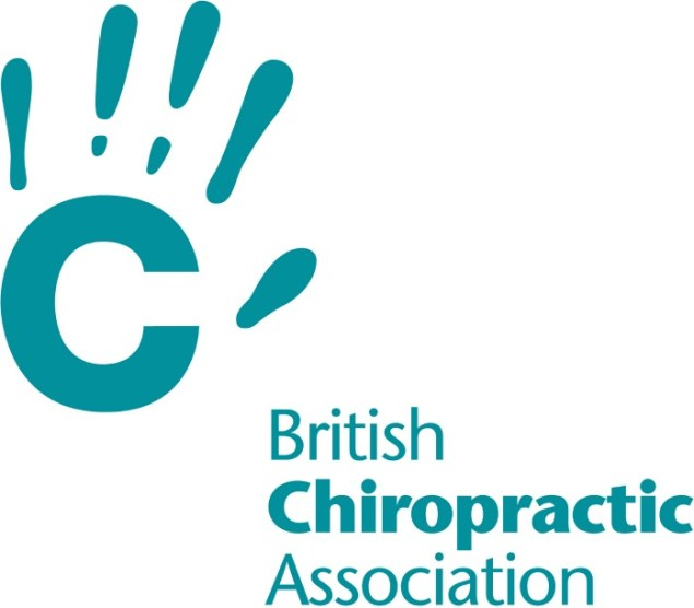 British Chiropactic Association