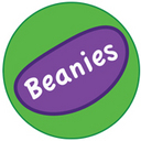 Beanies Croydon