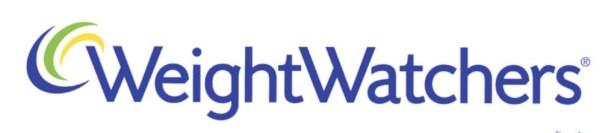 WeightWatchers Logo